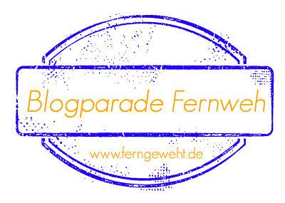 Blogparade1_opt