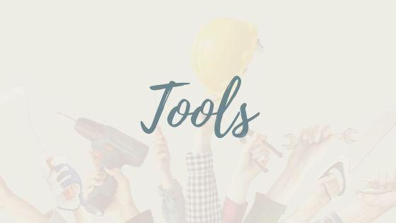 Selbstständiges Arbeiten – diese Tools kommen bei mir zum Einsatz