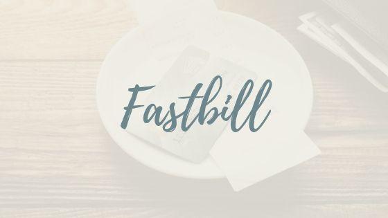 Fastbill – ich hab`s getestet und bin geblieben