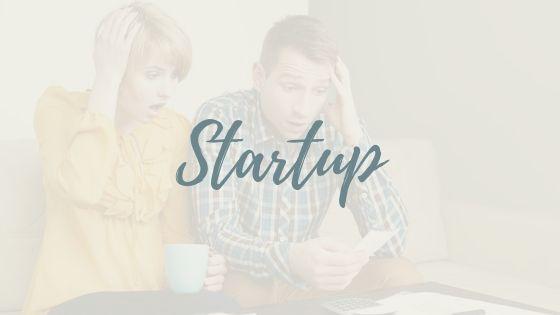In ein Startup investieren: Ich hab`s getan!