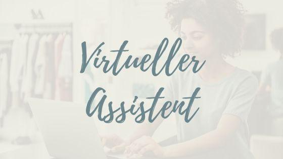 Lohnt sich ein virtueller Assistent für dich? 4 Anbieter im Test