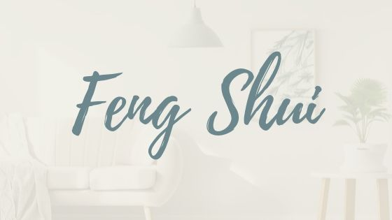 Einrichten nach Feng Shui: Reichtum und Fülle in deinem Leben
