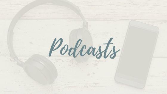 Wie du dich mit Podcasts weiterbildest