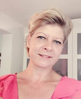 Sandra Schönig Hahn