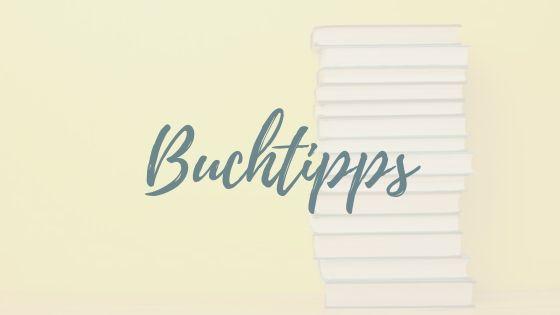 Meine Buchtipps: 3 Bücher für mehr Geld