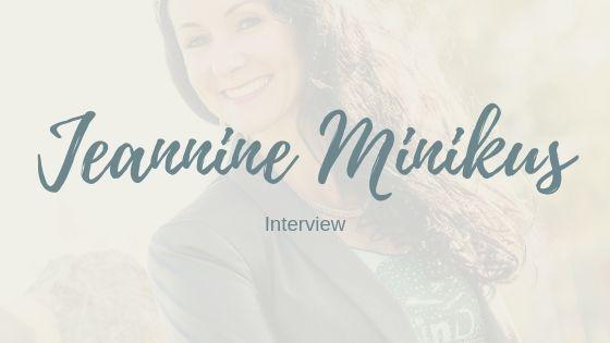 Jeannine Minikus: Alles ist möglich! So kannst du noch heute dein Mindset auf Erfolg und Fülle ausrichten