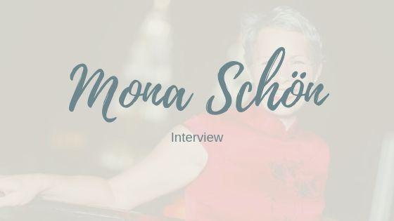 Mona Schön: Erfolgreich mit dem richtigen Geldbewusstsein 2 Millionen Euro anziehen