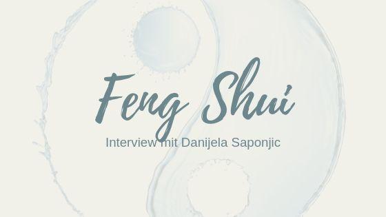 Feng Shui Geld: Geld und Wohlstand mit Feng Shui vermehren