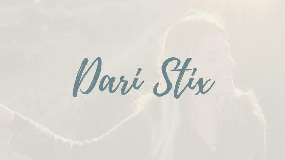 Was ich von Dari (Mara) Stix ✞ über Geld und Fülle gelernt habe – eine Art  Nachruf