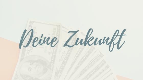 Dein Zukunfts-Ich: Wie es dir hilft, deinen Umsatz zu steigern