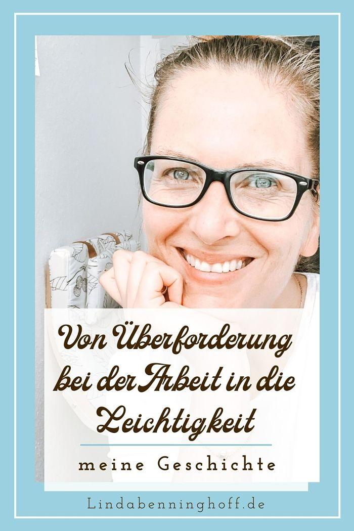 Linda Benninghoff Pinterest