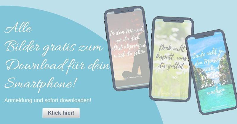 Sprüche gesunder Egoismus Smartphone Download