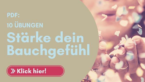 Bauchgefühl vertrauen pdf download